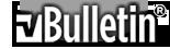 منتدى الزين - Powered by vBulletin